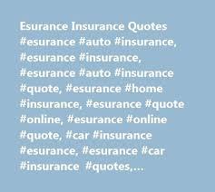 esurance home insurance insurance quotes auto insurance insurance auto insurance quote home insurance quote esurance home