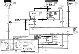 c10 engine diagram explained wiring diagrams 1986 El Camino Wiring-Diagram 1986 chevy c10 distributor wiring diagram trusted wiring diagrams 1963 c10 engine 1986 chevy pickup wiring