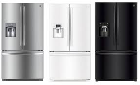 kenmore bottom freezer refrigerator. remember that pricing on amazon is subject to change at any time. just dropped the price this kenmore french door refrigerator with bottom- freezer bottom r
