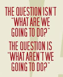 Ferris Bueller Quotes Inspiration Ferris Bueller Quotes Cafenews
