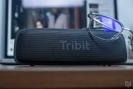 Trên tay loa Bluetooth Tribit XSound Surf: Giá rẻ, chất lượng tốt, quá hời!