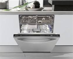 19 inspiration gallery from best portable countertop dishwasher