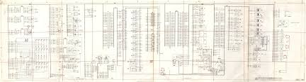 man bus wiring diagram schematics and wiring diagrams man tga ffr wiring diagram diagrams and schematics