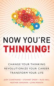 Critical and Creative Thinking Becoming an Active Learner Chapter