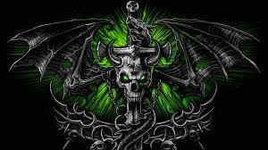 1920x1080 3d d skull backgrounds 1080x1920px skull wallpaper skull