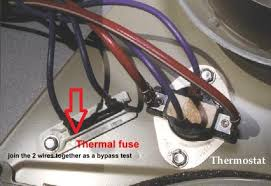 kenmore dryer heating element wiring diagram kenmore i have a kenmore series 70 dryer i replaced the heating element on kenmore dryer heating wiring diagram