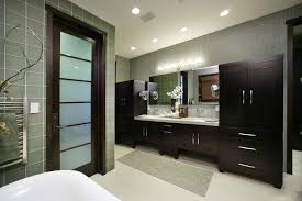 sacramento ikea hemnes glass door cabinet with contemporary recessed shower lights bathroom and ceiling lighting mirror