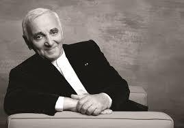 L'au revoir à Charles Aznavour-LONDON LIFE - ICI LONDRES
