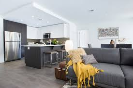 2 Bedroom Apartments For Rent In San Jose Ca Awesome Ideas