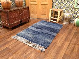 home and furniture ideas vanity 3x4 entry rug of entryway com 3x4 entry rug