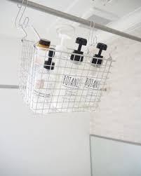 お風呂場をすっきり収納アイテム別おしゃれな収納アイデア50選 Folk