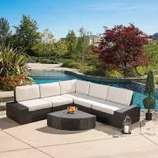 diy yard furniture. Full Size Of Sofa Set:walmart Patio Furniture Clearance Home Depot Outdoor Diy Yard