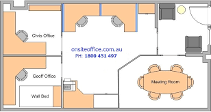 office space layout ideas google search