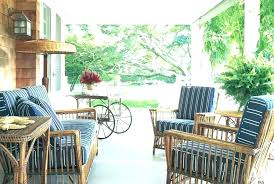 outdoor deck decor ideas covered patio decorating 7 wedding decorations