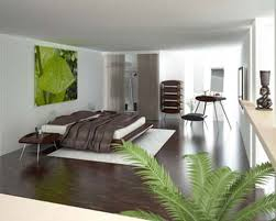 Beautiful Wallpaper Design For Home Decor Beautiful Wallpaper Design In Bedroom For Ideas Bedroom Wallpaper 78