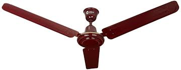 best ceiling fan in india