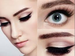 makeup tutorial eye makeup for beginners best way to apply makeup learn how to apply makeup