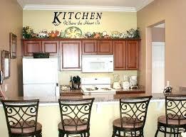 kitchen decor kitchen decor themes collection in kitchen themes ideas beautiful kitchen decorating ideas with kitchen