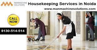 Housekeeper Services Housekeeping Services In Delhi Office Cleaning