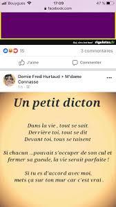 épinglé Par Si Flen Sur Citations Francais Phrase Citation