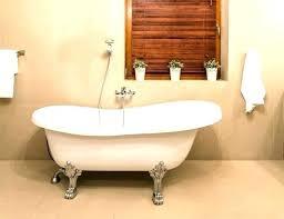 spray paint for bathtub spray paint for bathtub bathtubs spray paint for bathtubs best