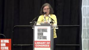 Read & Meet / Popular Science: 2019 National Book Festival | Library of  Congress