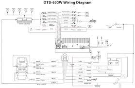gmc envoy radio wiring diagram with schematic pics