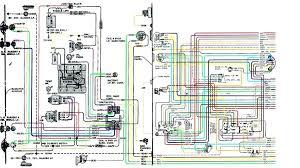 1966 impala wiring diagram electrical drawing wiring diagram \u2022 66 impala tail light wiring diagram at 66 Impala Wiring Diagram