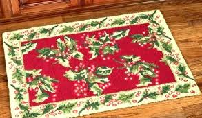 area rugs and runners area rugs rug 2 round holiday me carpet runners area rugs rug