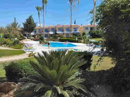 paradise gardens 2 kato paphos ref 5332