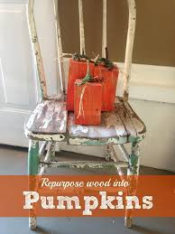 halloween home decorating ideas the typical mom