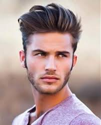 Most Popular Hairstyle For Men 13 best mens pompadour images hairstyle ideas 8376 by stevesalt.us