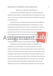 extracurricular activities essay the 2012 toeic essay writing workshop extracurricular activities
