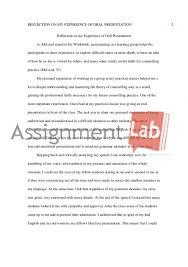 extracurricular activities essay the 2012 toeic essay writing workshop extracurricular activities
