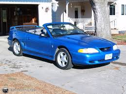 1998 Ford Mustang V6 - news, reviews, msrp, ratings with amazing ...