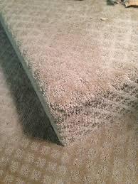 patterned stair carpet. Patterned Stair Carpet