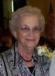 Obituary of Marilyn D. Johnson