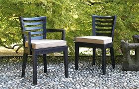 outdoor ashtray ideas modern medium size ash chair armchair diy outdoor ashtray