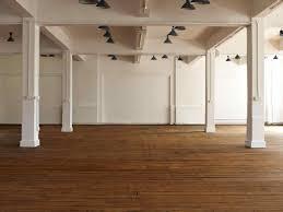 Empty Studio Apartments Home Design Decorating Geek