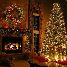 キラキラなクリスマス