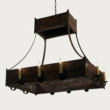 reclaimed wood lighting iron and reclaimed wood light fixture reclaimed wood pendant lighting