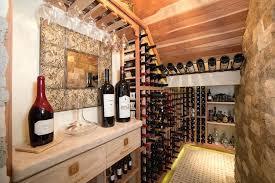 wine closet ideas under stairs wine cellar ideas top 5 most popular photos on in closet