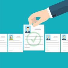Career Tips Advice Resources Careerbuilder