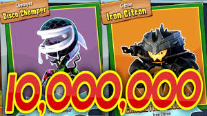 how much is plants vs zombies garden warfare. Unique Plants Plants Vs Zombies Garden Warfare 2  10 MILLION COINS Pack Opening  YouTube Intended How Much Is Vs N