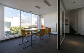designer office space. Designer Office Space In Naxxar For Rent I