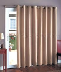 contemporary window blinds sliding glass door curtain ideas contemporary window treatments for sliding glass doors sliding