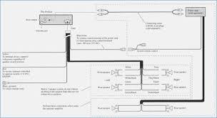 pioneer deh 1300mp wiring diagram bioart me Pioneer DEH -150MP Wiring-Diagram pioneer deh 1850 wiring diagram preclinical