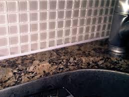 caulking kitchen backsplash. Delighful Caulking Sys Admin Extraordinaire A Ideas Also Outstanding Caulking Kitchen  Backsplash Cabinet Doors Faucet Sink And Caulking Kitchen Backsplash O