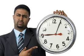 Employee Time Multibrief Time For A Change Exempt Employee Time Keeping