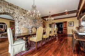 Long Narrow Kitchen Long Narrow Table Narrow Sofa Table Behind Couch Long Narrow